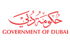 Government_of_Dubai