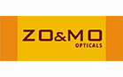 ZO-MO-Opticals