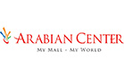 arabian center