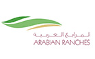 arabian ranches