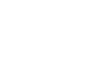 goldenneon
